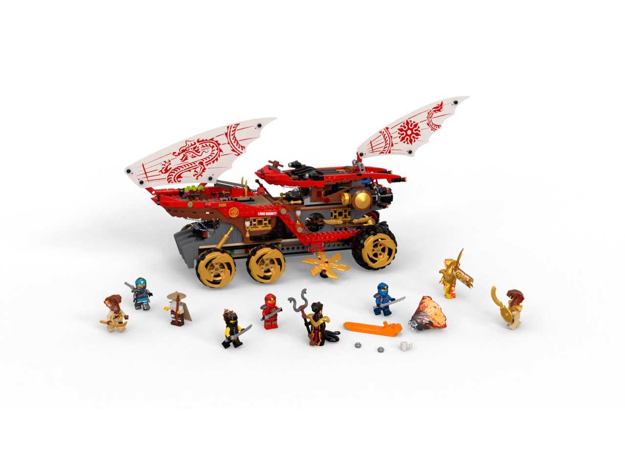Lego boost купить екатеринбург