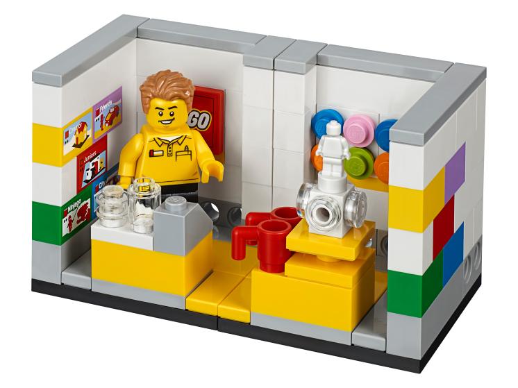 Детский Мир Киров Интернет Магазин Лего